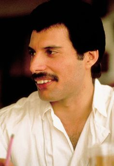 Freddie - Freddie Mercury Photo (31651970) - Fanpop