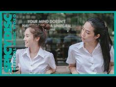 The Parkinson - เพื่อนรัก (Dear Friend) | (OFFICIAL MV) - YouTube