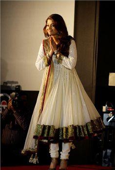 #AishwaryaRai #Bollywood #style #india