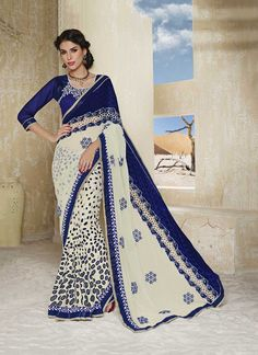 Link: http://www.areedahfashion.com/sarees&catalogs=ed-3944 Price range INR 2,527 to 5,189 Shipped worldwide within 7 days. Lowest price guaranteed.