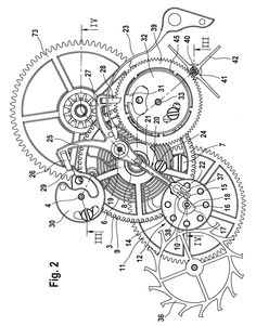 gear template - Google Search