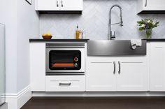 Mini Kühlschrank Digitec : 17 besten product innovation bilder auf pinterest innovation