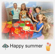 www.all4barbie.blogspot.com.es/2014/07/maravilloso-verano...