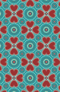 142 Best Color Turquoise Amp Red Images Red Turquoise