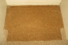 Heaven's Best Carpet Cleaning | See the Before/After Photos San Antonio, TX After #10