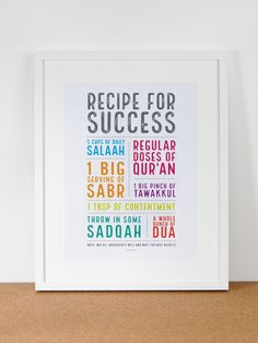 Islamic Frame Islam For Kids, Islamic Gifts, Activities For Kids, Frame, Picture Frame, Children Activities, Kid Activities, Petite Section, Frames