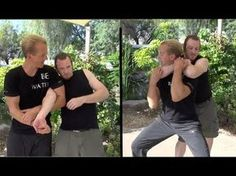 3 more moves to win any street fight