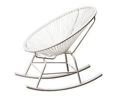 14 Best Fotel Bujany Images Arredamento Reclining Rocking Chair