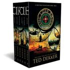 Ted Dekker series