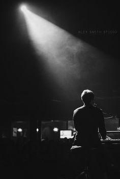 Ben Rector | The Walking In Between Tour