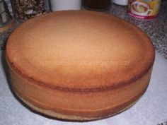 Arabic Sweets, Desserts, Recipes, Food, Cupcakes, Hampers, Tailgate Desserts, Deserts, Cupcake Cakes