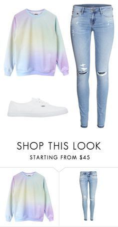 21 Ideas Fashion Style For Teens Winter Outfits Girly - Outfits