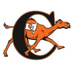 Campbell University Camels