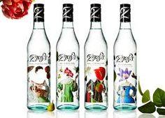 design cocktails - Google Search