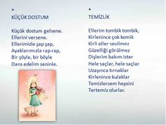 First Grade, Dil, Caterpillar, Wood, Turkish Language, Key Stage 1, Butterfly