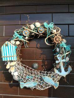 Charmed, Bracelets, Jewelry, Bangle Bracelets, Jewellery Making, Jewerly, Jewelery, Jewels, Bracelet