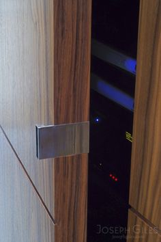 Details About Cabinet Edge Tab Finger Pull Handle Kitchen