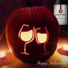A very Happy Halloween indeed!  www.theballetbarrecompany.com