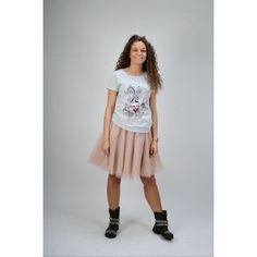 Mask Shirt Dress, T Shirt, Boutique, Dresses, Fashion, Madeleine, Supreme T Shirt, Vestidos, Moda