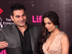 Salman Khan attempt failed, Malaika Arora Khan decided to take divorce Arbaaz Khan - BollywoodCat Arbaaz Khan, Salman Khan, Bollywood Stars, Bollywood News, Separate Ways, Getting Divorced, Life Goes On, Talk To Me, Marriage
