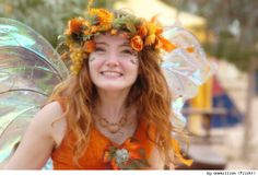 fairy: I see miss Twig every time I go to the Renaissance Festival, here in colorado.
