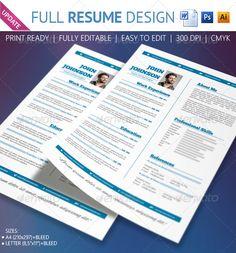 Free Job Resume Excel One Page Simple Resume  Simple Resume Creative Resume Templates  Federal Resume Template Word with Most Creative Resumes Pdf Resume Sample Resume Profile Excel