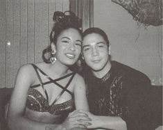 1000 images about selena on pinterest selena selena for Blanca quintanilla
