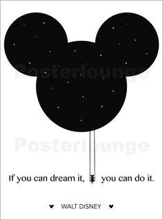 dear dear Dream it,