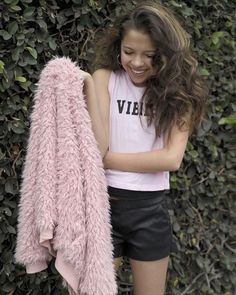 Cree Cicchino Instagram, Babe Carano, Trendy Outfits, Cute Outfits, Nickelodeon Girls, Generation Z, Raw Women's Champion, Teen Actresses, Beautiful Celebrities
