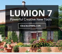 Lumion Pro Crack Setup is an effective graphics software that makes it possible for each architect to produce 360 panoramas, pictures and videos. 3d Visualization, Bathroom Inspiration, Building Design, Picture Video, Projects To Try, Places To Visit, How To Plan, Free, Richard Meier