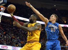 NBA News: Player News and Updates for 1/3/16