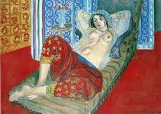 Bildergebnis für Matisse