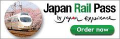 Japan Travel Guide: Essentials