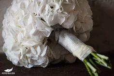51_hochzeit-st-peter Coconut Flakes, Blog, Spices, Vegetables, Floral Headdress, Engagement, Amazing, Spice, Blogging