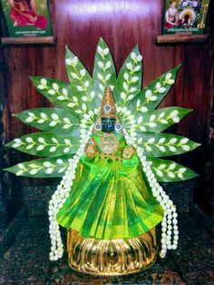Diwali Decorations, Festival Decorations, Balloon Decorations, Flower Decorations, Rangoli Designs Diwali, Kolam Rangoli, Flower Rangoli, Ganapati Decoration, Background Decoration