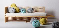 OKDESIGN, Chango cushion #okdesign #chango #cushion #pouf #colorful #kids #originalità #homedescor#sofa #homedesign #interiordesign #nordicdesign
