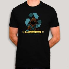 Ryuk   Chemise, T shirt beatles et T shirt