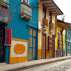 Bitcoin News – Ecuador Opens National Electronic Money System (EMS)