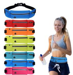 Cangurera cool women small travel waist bag pack cute lady running belt bags for phone accessory unisex fitness sport belly bags♦️ SMS - F A S H I O N  http://www.sms.hr/products/cangurera-cool-women-small-travel-waist-bag-pack-cute-lady-running-belt-bags-for-phone-accessory-unisex-fitness-sport-belly-bags/ US $4.50