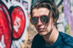 MH Pulse Aviator Sunglasses | www.MeltingHeartsUSA.com | What does your heart pulse for? #MyHeartPulse #meltingheartsusa #sunglasses #shades #fashion #instafashion #stylish #style #aviators #aviatorsunglasses #love #etsy #etsyshop #etsyfind #etsyseller #shopetsy #mhpulse