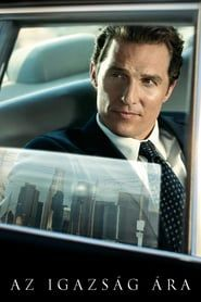 Mega Hd The Lincoln Lawyer Pelicula Completa 2011 Online