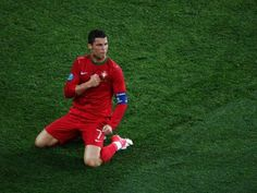 World Cup Schedule: 2014 Group Games Date, Start Time, TV