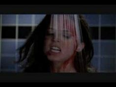 (Buffy the Vampire Slayer/Angel: Faith) Breaking The Habit - Linkin Park