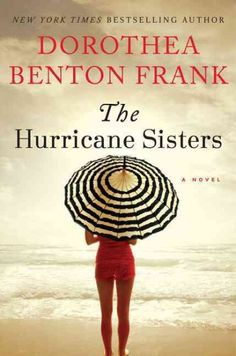 When an emotional hurricane blows through their lives, testing them in ways they never thought possible, 23-year-old Ashley Anne Waters, her mother Liz and Maisie, the family matriarch, must turn to each other for strength and support as the bonds they share are ultimately transformed.