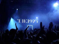 The 1975 Festival 2014 The 1975, Alex Turner, Arctic Monkeys, Halsey, Melanie Martinez, Recital, Adam Hann, The Wombats, Nostalgia