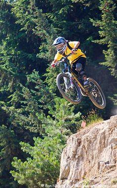 Mountain biking. http://WhatIsTheBestMountainBike.com #WhatIsTheBestMountainBike