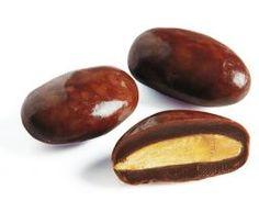 Dragées Médicis Malko nouvelle saveurs : Dragées amande  grillée au deux chocolats et pâte à la noisette