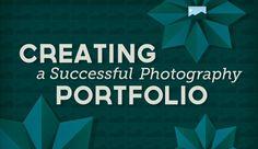 Creating A Successful Photography Portfolio Photography Lessons, Photography For Beginners, Photography Projects, Photography Portfolio, Photography Tutorials, Photography Business, Boudoir Photography, Photography Career, Photography School