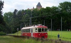 mvr-bdeh-2-4-75-ch-blonay MVR BDeh 2/4 75 -- Château de Blonay -- 06.06.2001 Train Suisse, Trains, Vevey, Swiss Railways, Circulation, Locs, Miniature, Electric Train, Photography