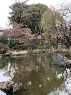 Yasukuni Shrine (Čijoda, Japonsko) - Recenze - Tripadvisor Yasukuni Shrine, Jakarta, Temples, Mumbai, Need To Know, Trip Advisor, River, Outdoor, Outdoors